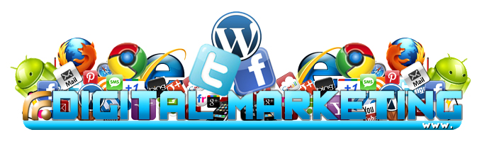 digital-marketing-banner
