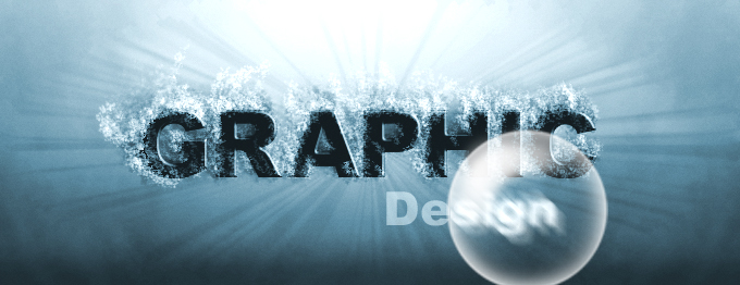 graphic-design-banner