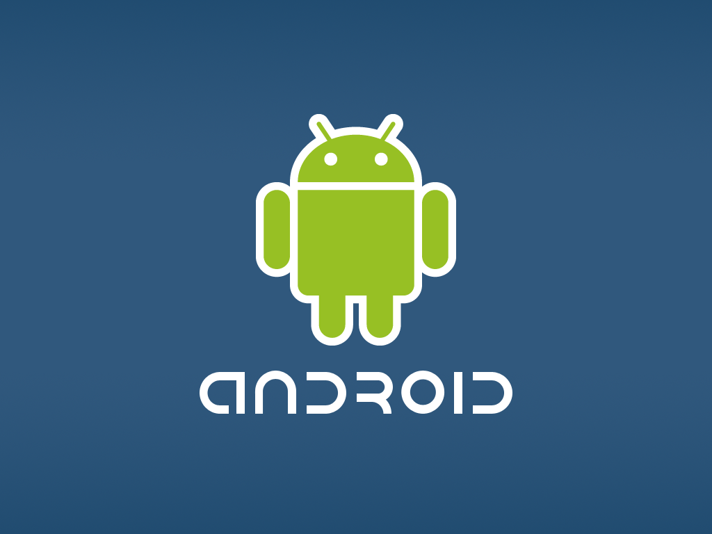 Android Store Logo Vector Android Logo Vector Android