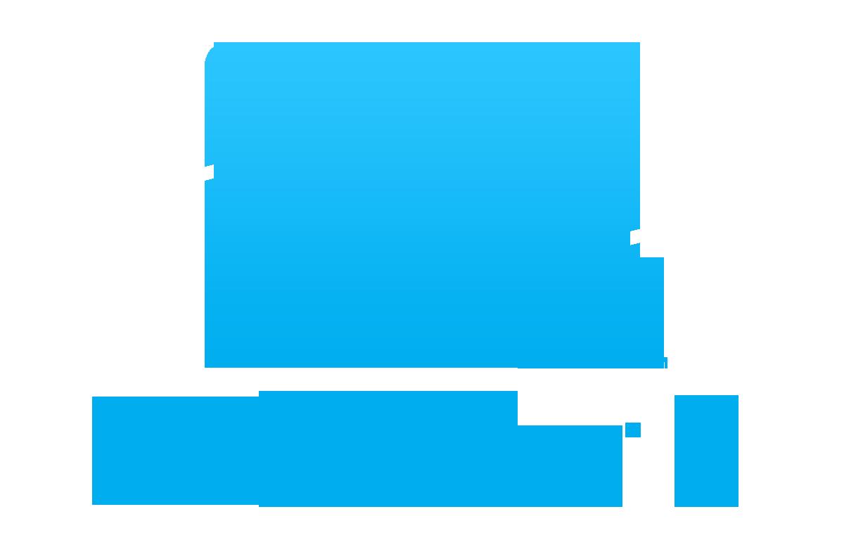 Logo Windows 8: Teclas Rapidas Dedos Lentos.