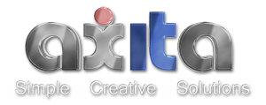 axita logo white4