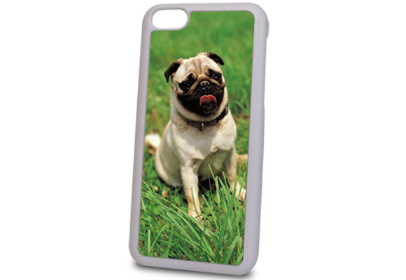 Personalised iPhone 5 Case