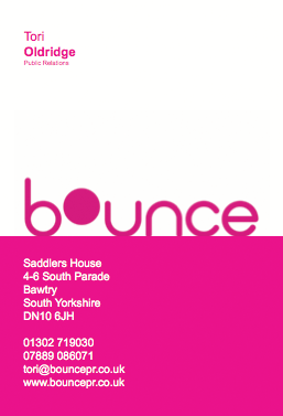 Bounce_front