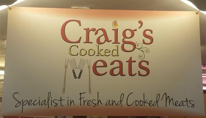craigscookedmeats