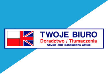 twoje_bc_front