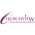 churchview