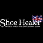 shoehealer