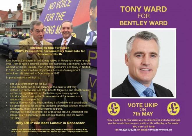 UKIP-Tony-Print_Page_1