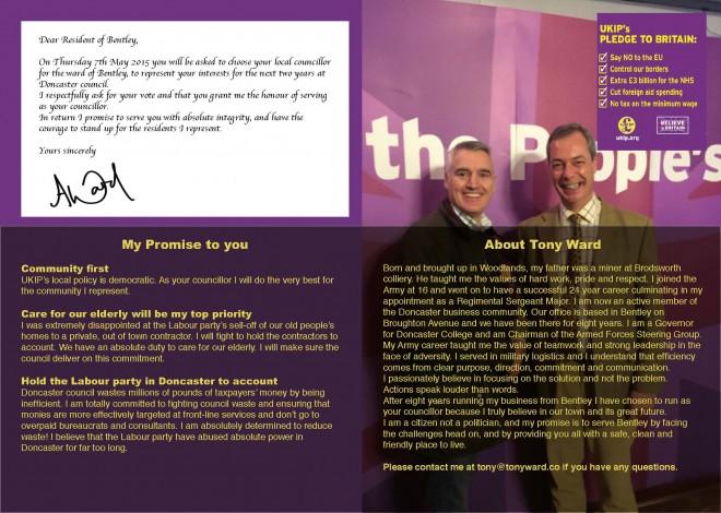 UKIP-Tony-Print_Page_2