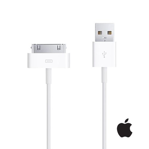 Apple 30pin
